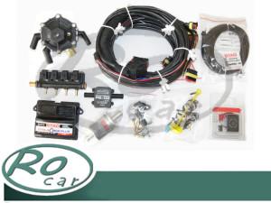 AC QR41939 W02 R02