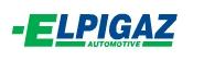 auto gaz firma elpigaz