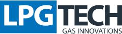 lpg_tech_logo