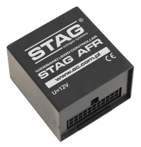STAG AFR