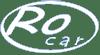 Rocar – Montaż CNG Hurtownia Auto Gaz Boll Forch