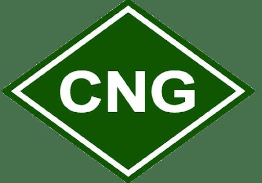Budowa Stacji CNG w Polsce