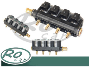AC QR41939 W02